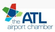 Atlanta Airport Chamber