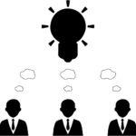 Ajaye Digital Strategy Image